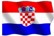 Modo più economico per andare in Croazia