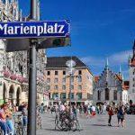 Cosa fare gratis a Monaco di Baviera