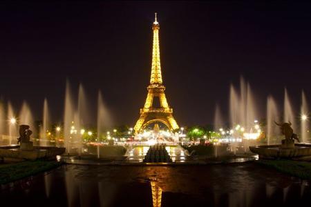 Modo più conveniente per andare a Parigi