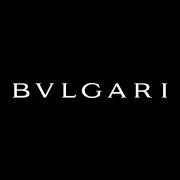 Come riconoscere una borsa Bvlgari originale