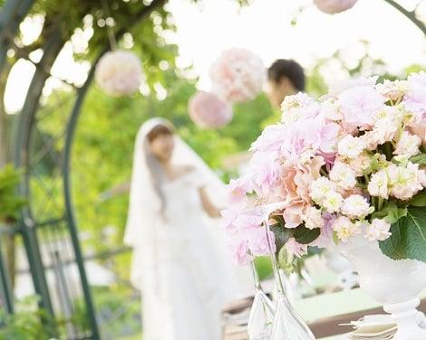 10 destinazioni viaggio di nozze all'estero