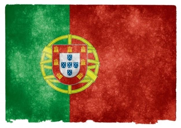 Modo più conveniente per raggiungere il Portogallo