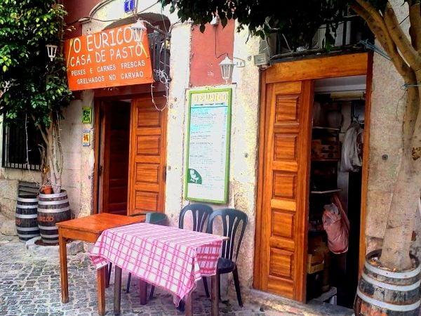 restaurante-o-eurico-lisbon-(by-alexandre-cotovio)