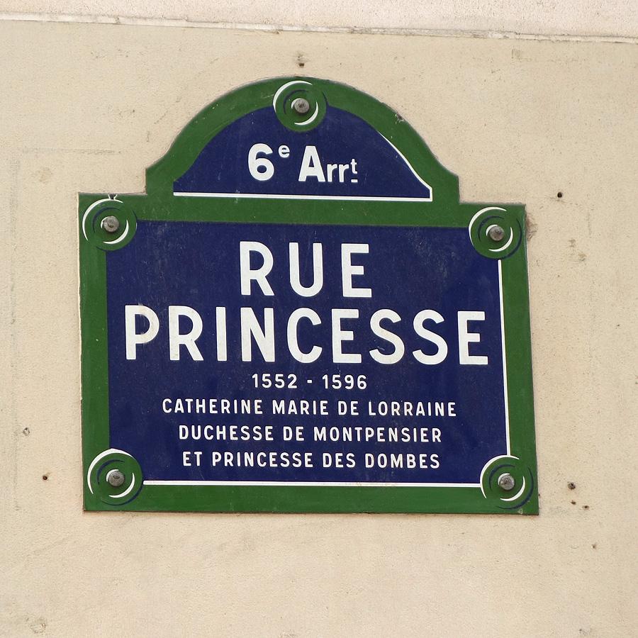 15-rue-princesse-PLAQUE
