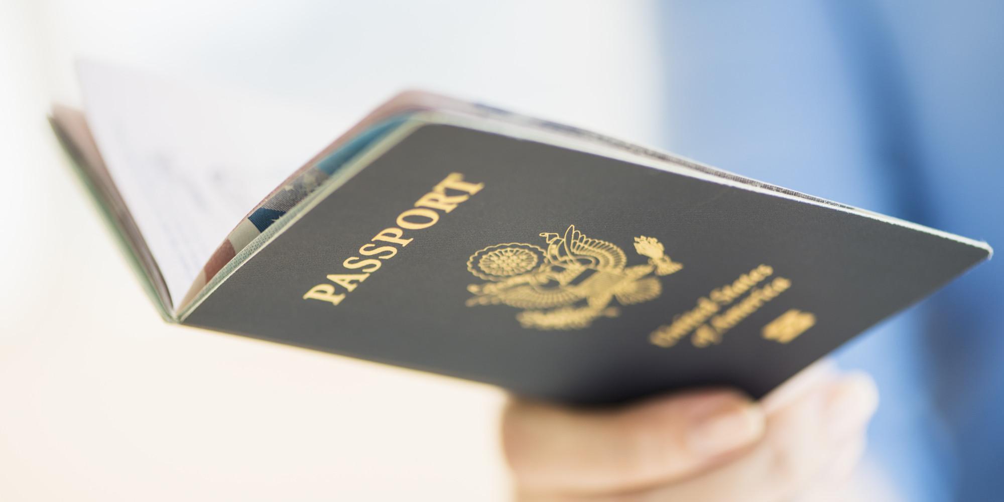 2.passport