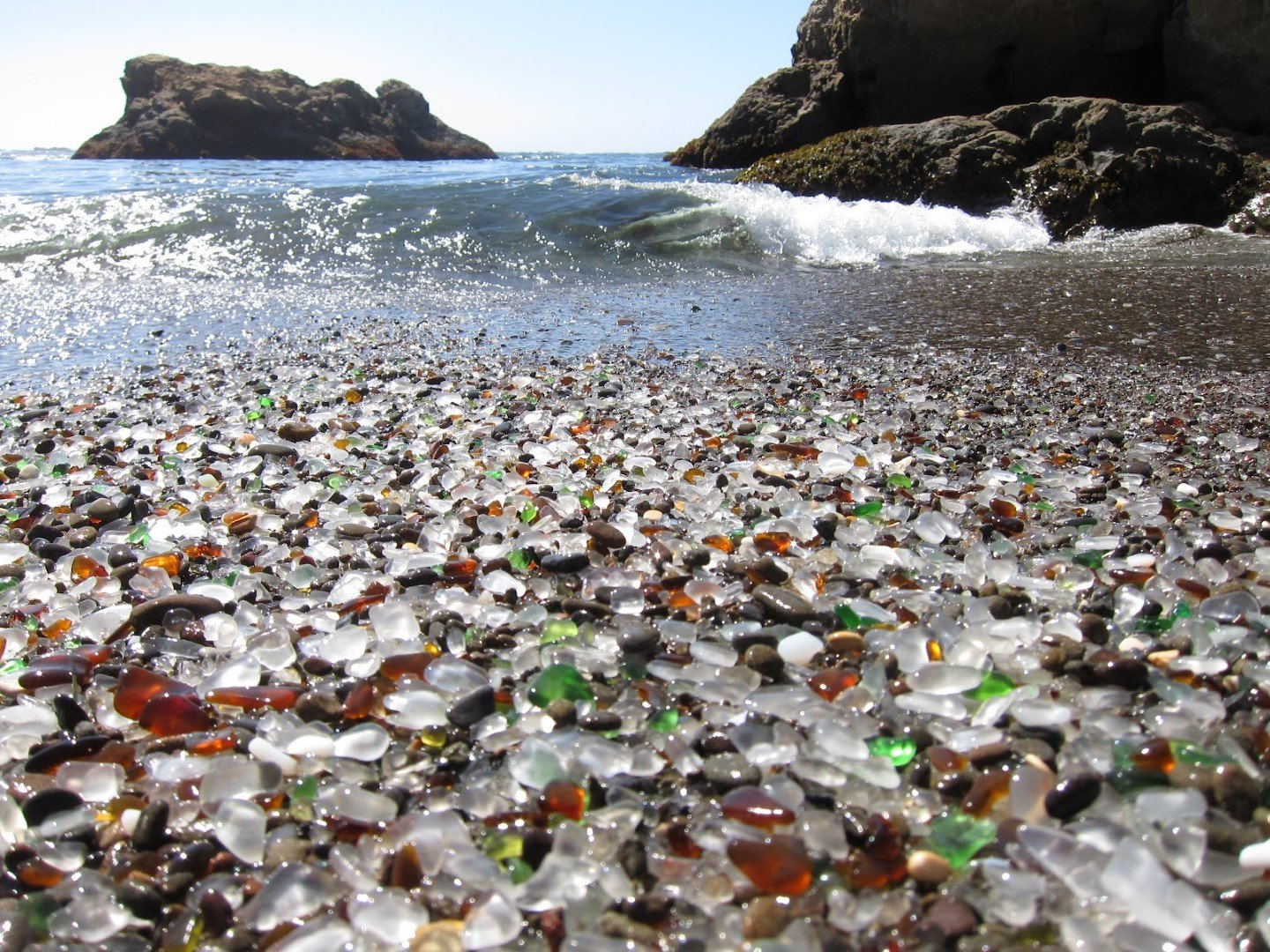 Sea-Glass-Beach-Fort-Bragg-California-Large
