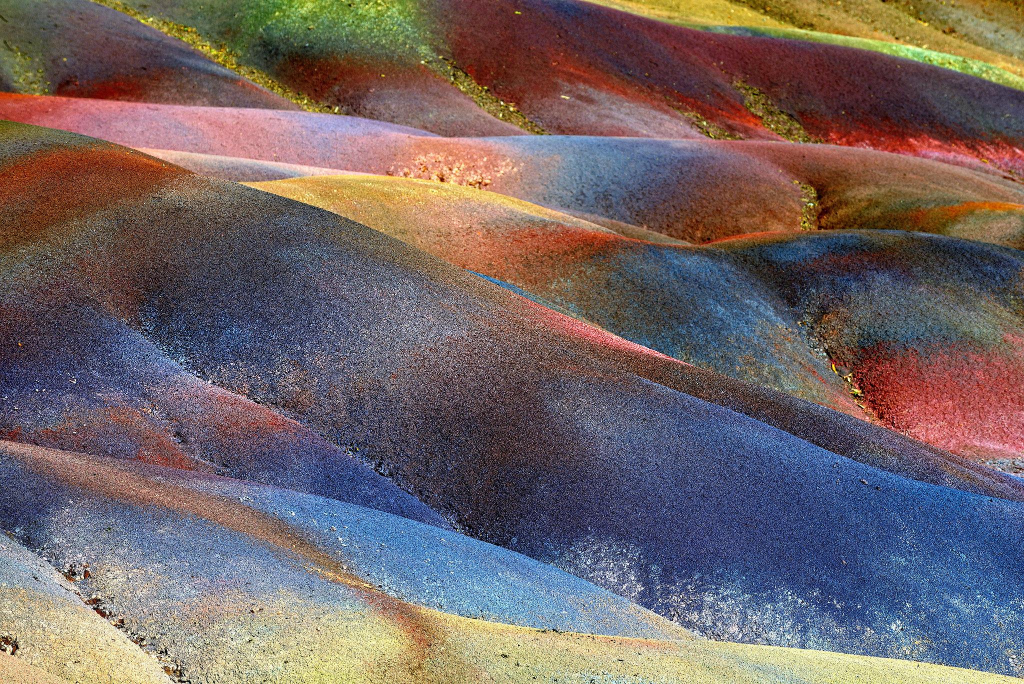 Seven-Colored-Earth-Chamarel-Mauritius