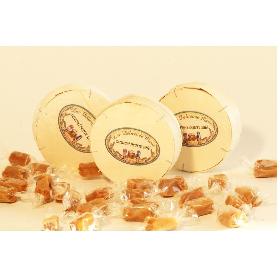 site-caramel-beurre-sale