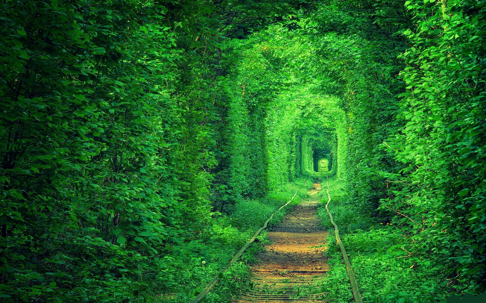tunnel-amore-2