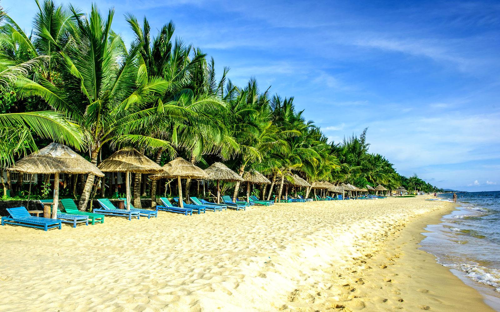 long-beach-vietnam