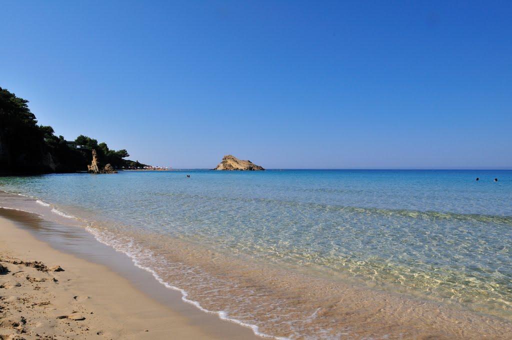 Cosa vedere a Mykonos: top 10
