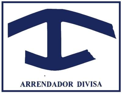 CASA PARTICULAR IN CUBA . ARRENDADOR DIVISA