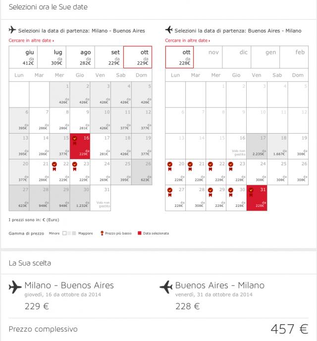 Come anticipare un volo Iberia
