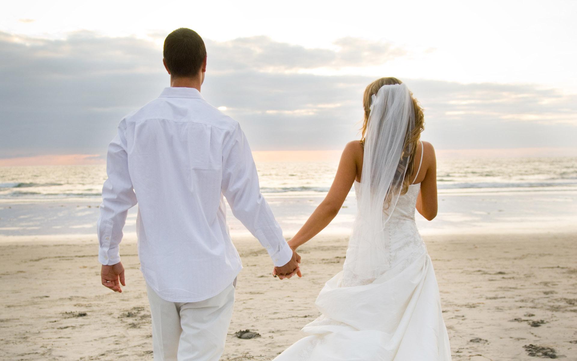 Viaggi di nozze Hawaii prezzi