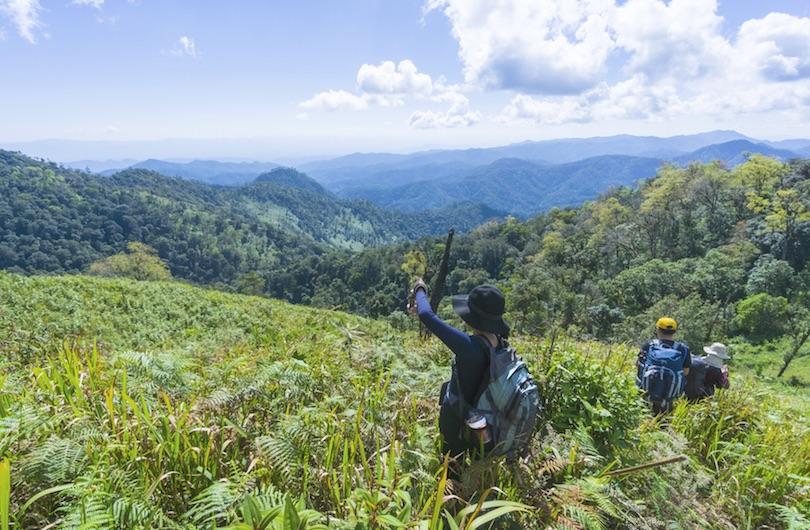 chiang_mai_hiking