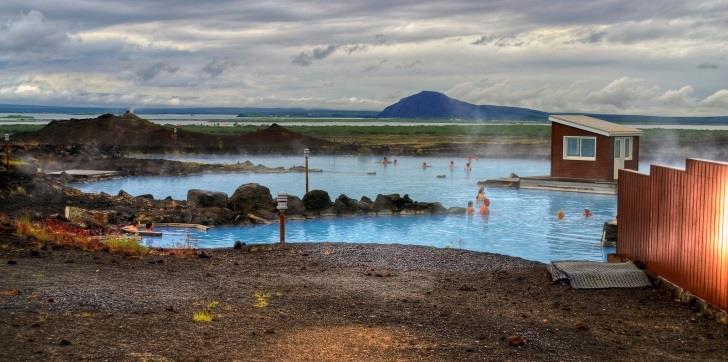 Cosa vedere e cosa fare in Islanda