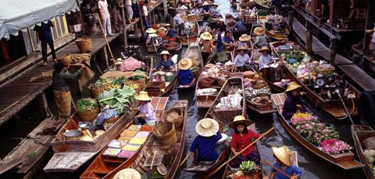 thailandia-darmen-saduak