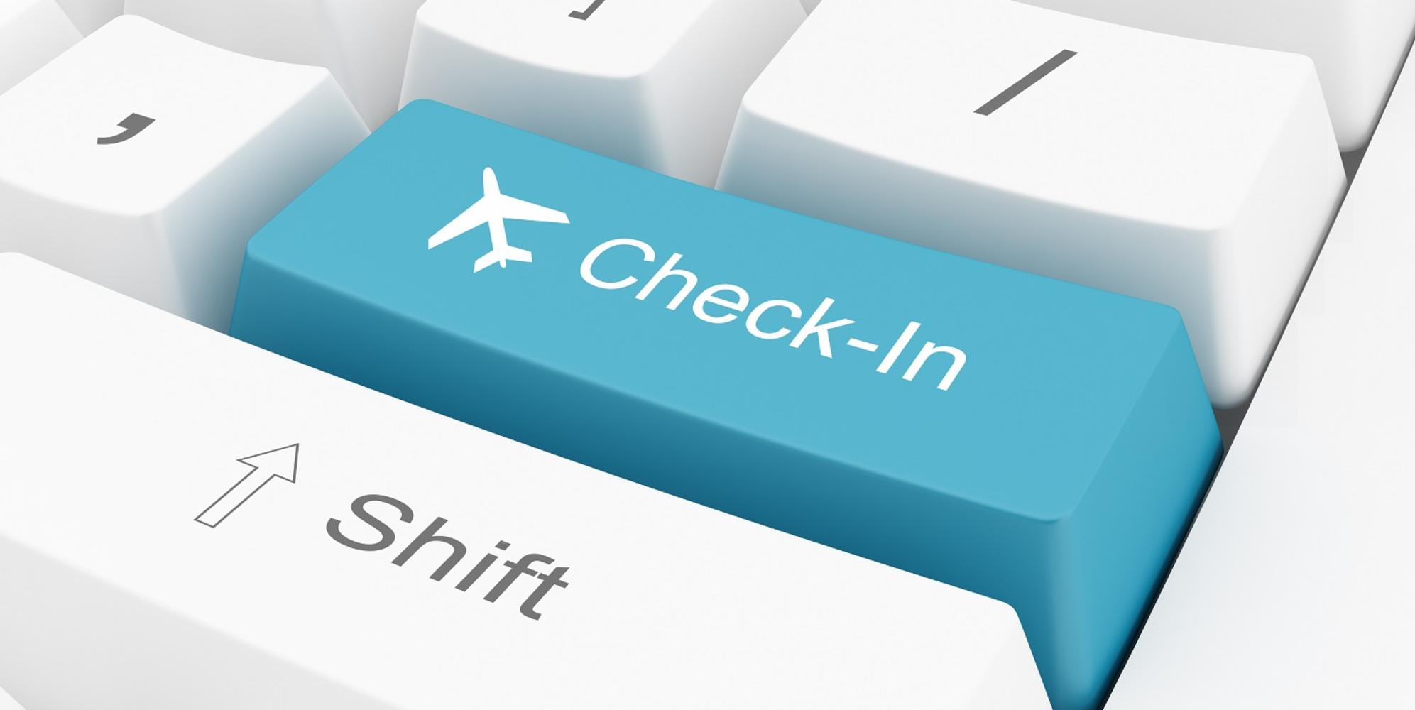 check_in_online