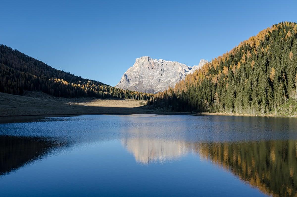 Lago_di_Calaita