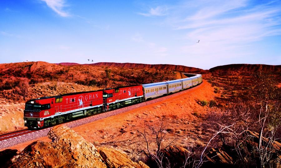 1.-Alice-Springs-Train-30cm.jpg-e1459948987583-900x540