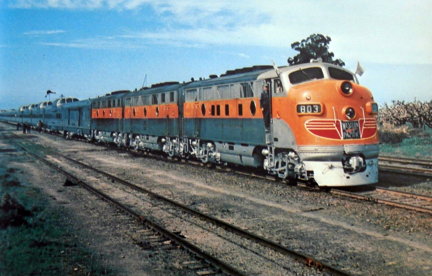 California_Zephyr_pre_first_run_1949
