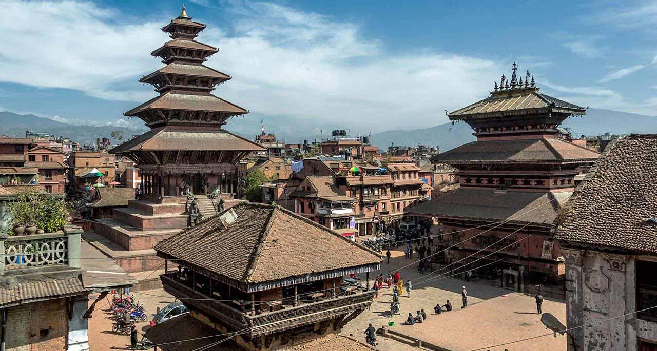 Perché questo è il momento giusto per visitare il Nepal