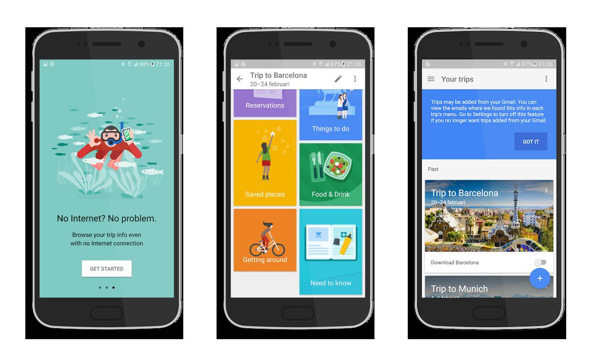 google-trips-come-usare-google-per-pianificare-il-vostro-viaggio