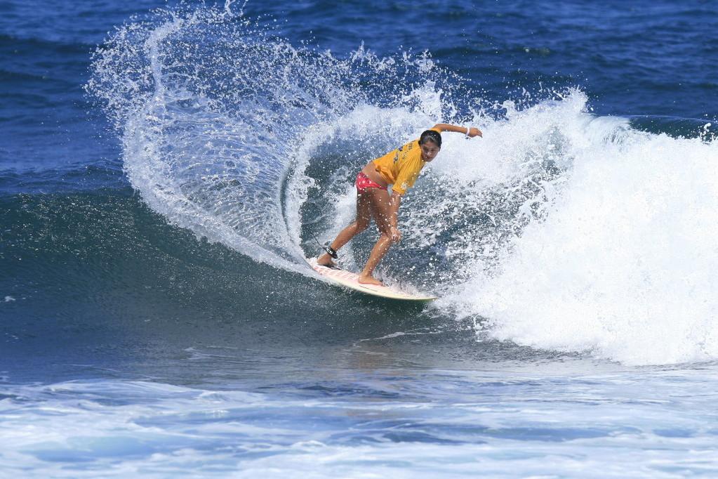 Posti migliori per fare surf a Porto Rico