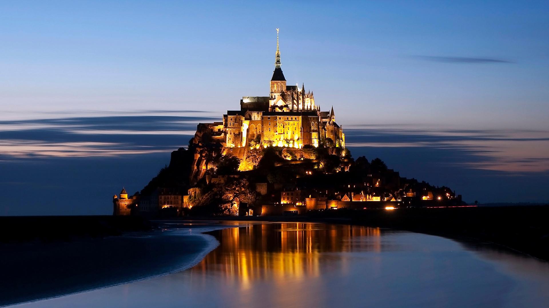 le-mont-saint-michel-cosa-vedere-in-francia