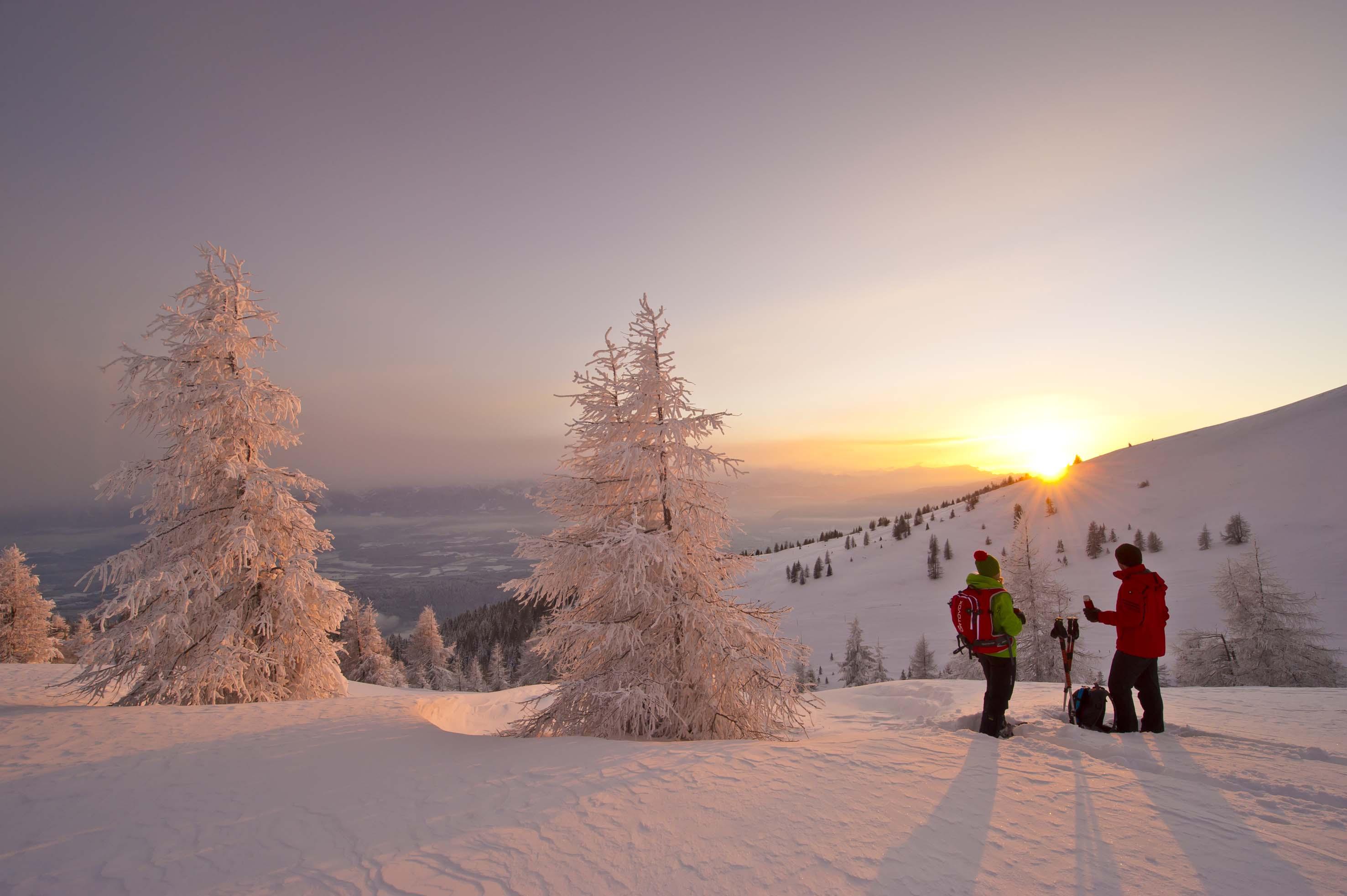 carinzia_inverno_gerdl_-1