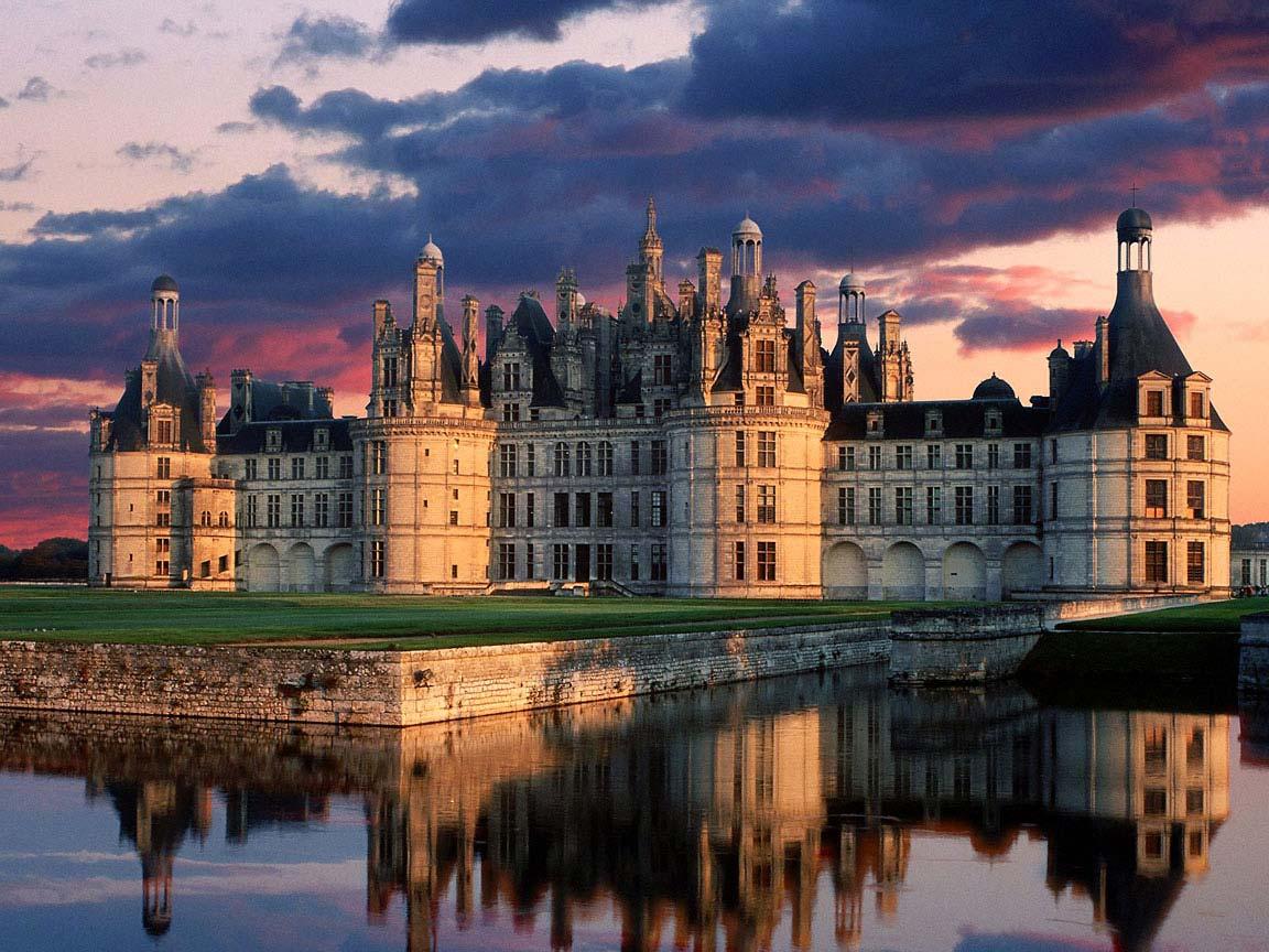 castelli-della-Loira-cosa-vedere-in-francia