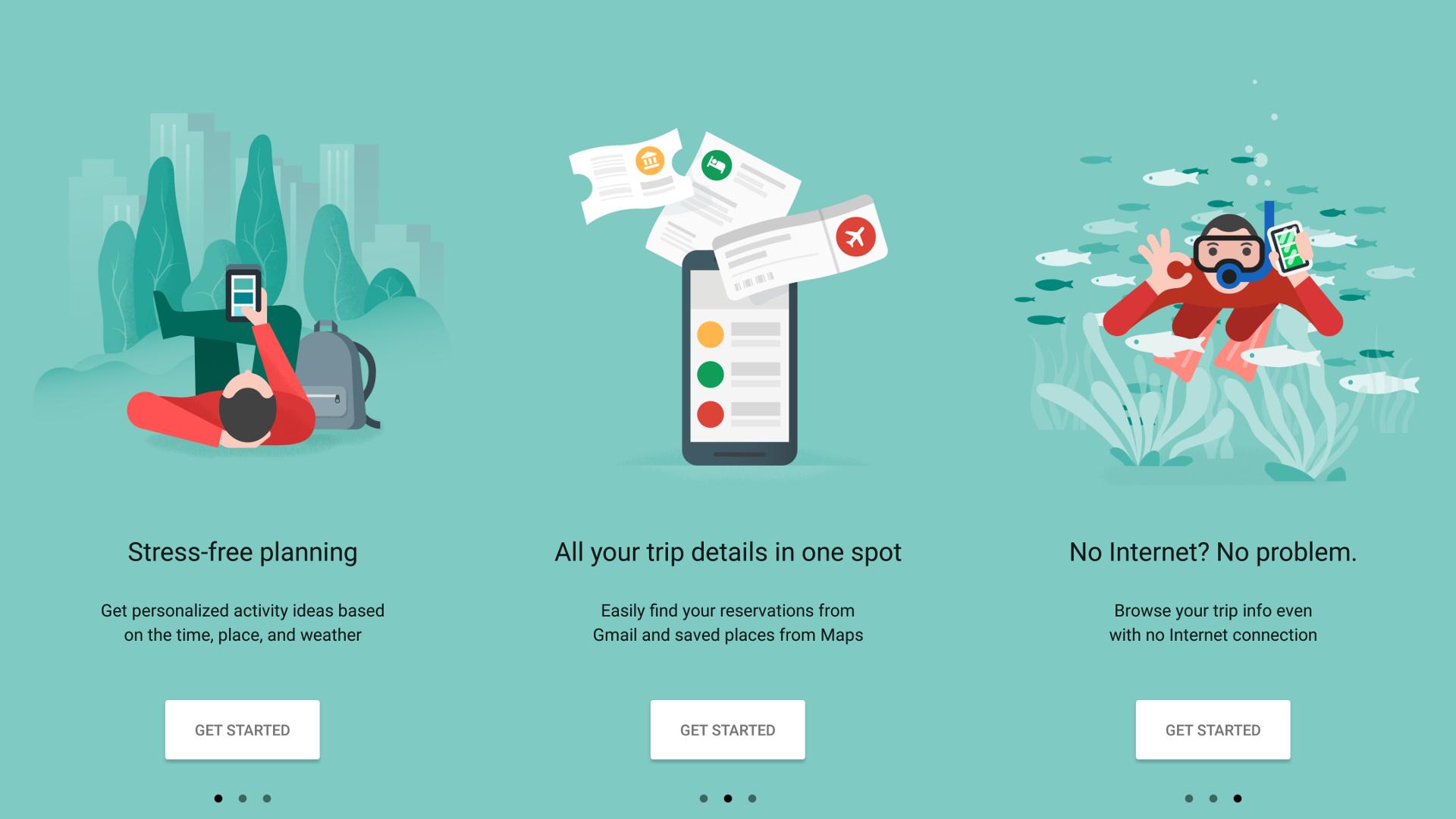 google-trips-come-usare-google-per-pianificare-un-viaggio