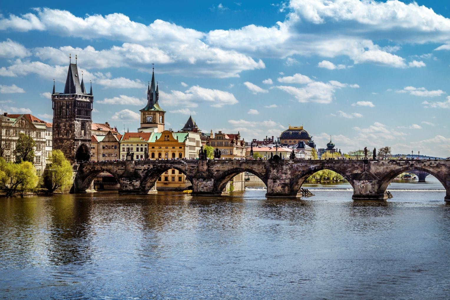 30 città da visitare almeno una volta nella vita