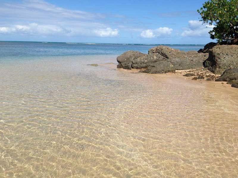 Le migliori spiagge dei Portorico