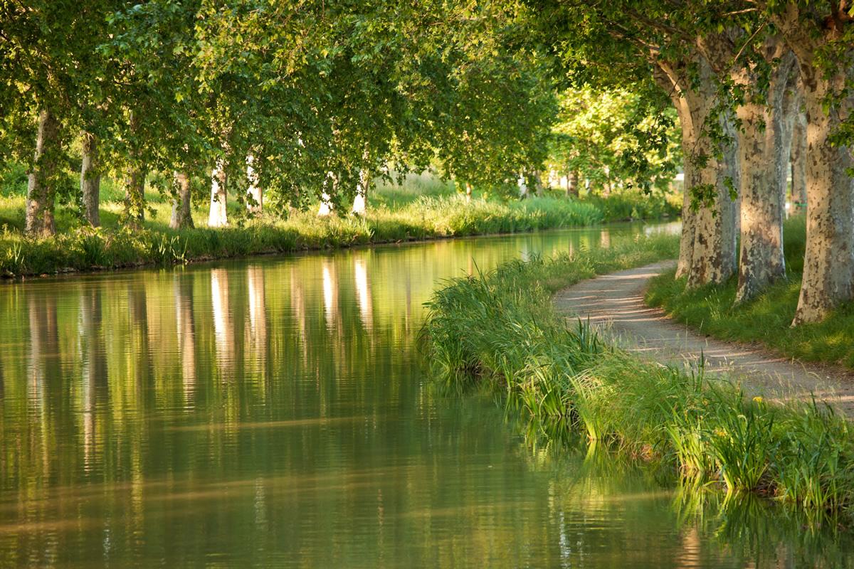 canal-du-midi-cosa-vedere-in-francia