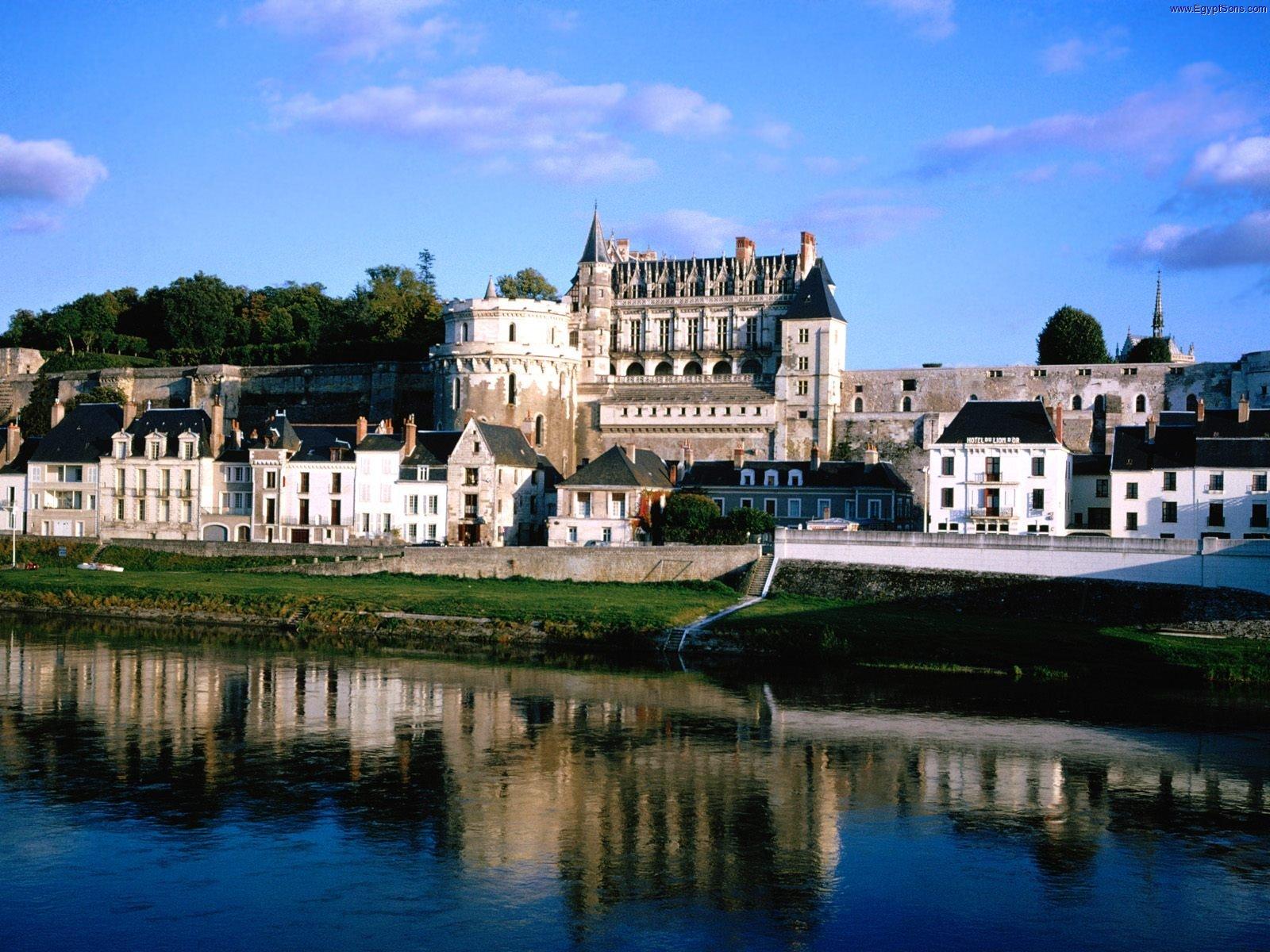 castello-amboise-cosa-vedere-in-francia