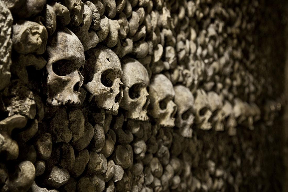 catacombe-Parigi-cosa-vedere-in-Francia