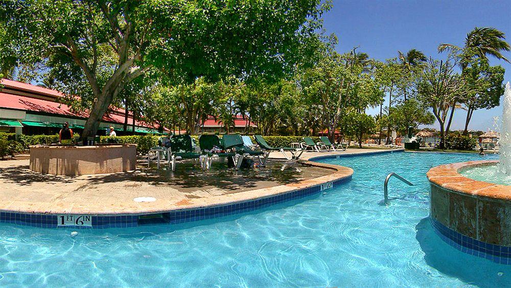 Le spiagge migliori di Portorico