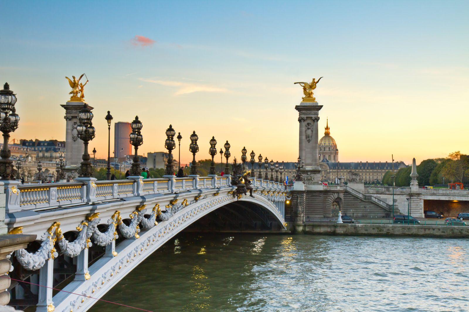 parigi-cosa-vedere-in-Francia