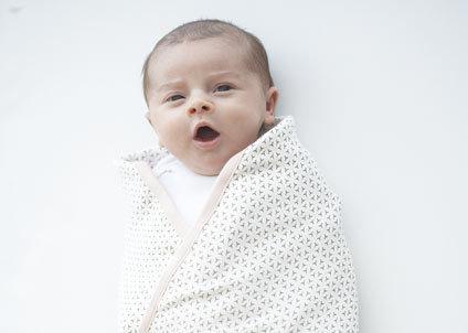come-fasciare-un-neonato-1