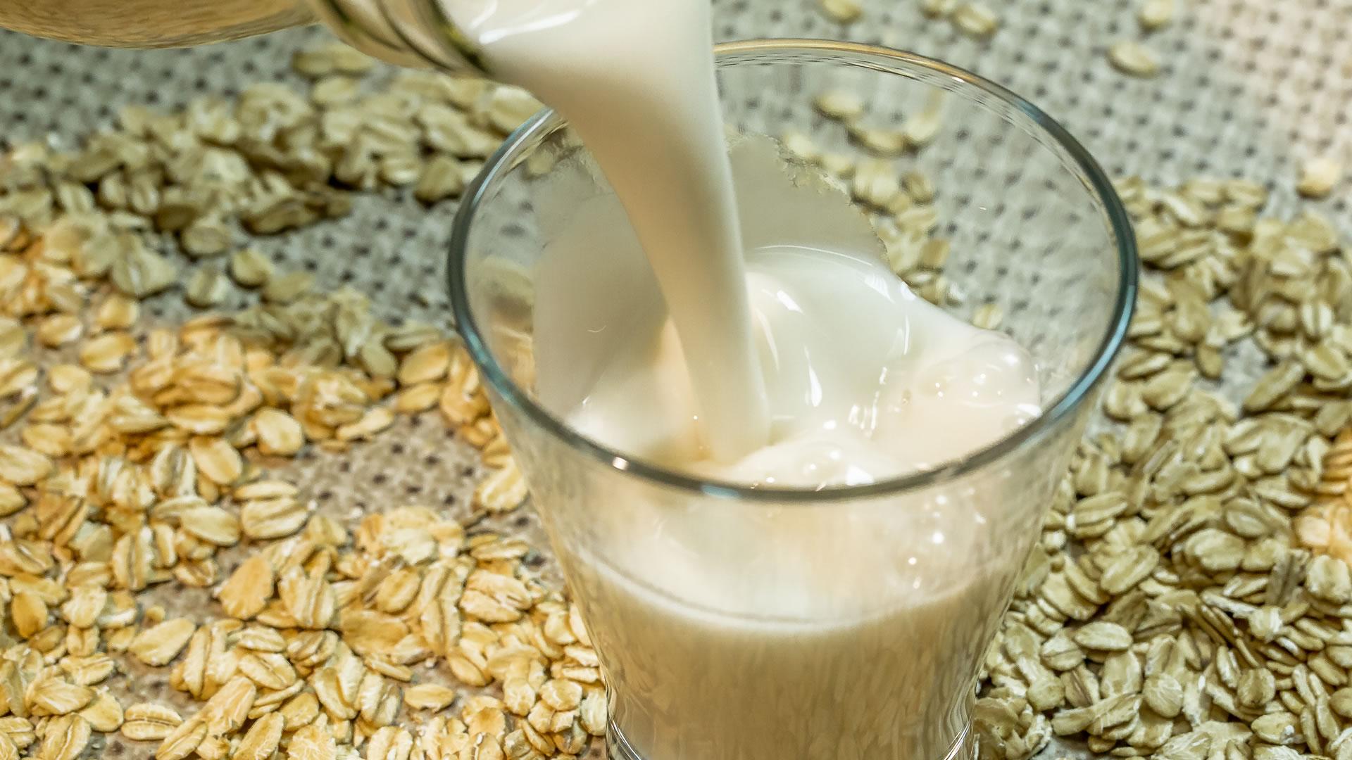 latte-di-avena