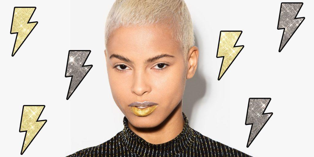 labbra-bicolore-effetto-metallico