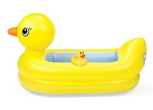 munchkin-white-hot-inflatable-bath-tub
