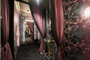 Agent-Provocateur-Fitting-Room