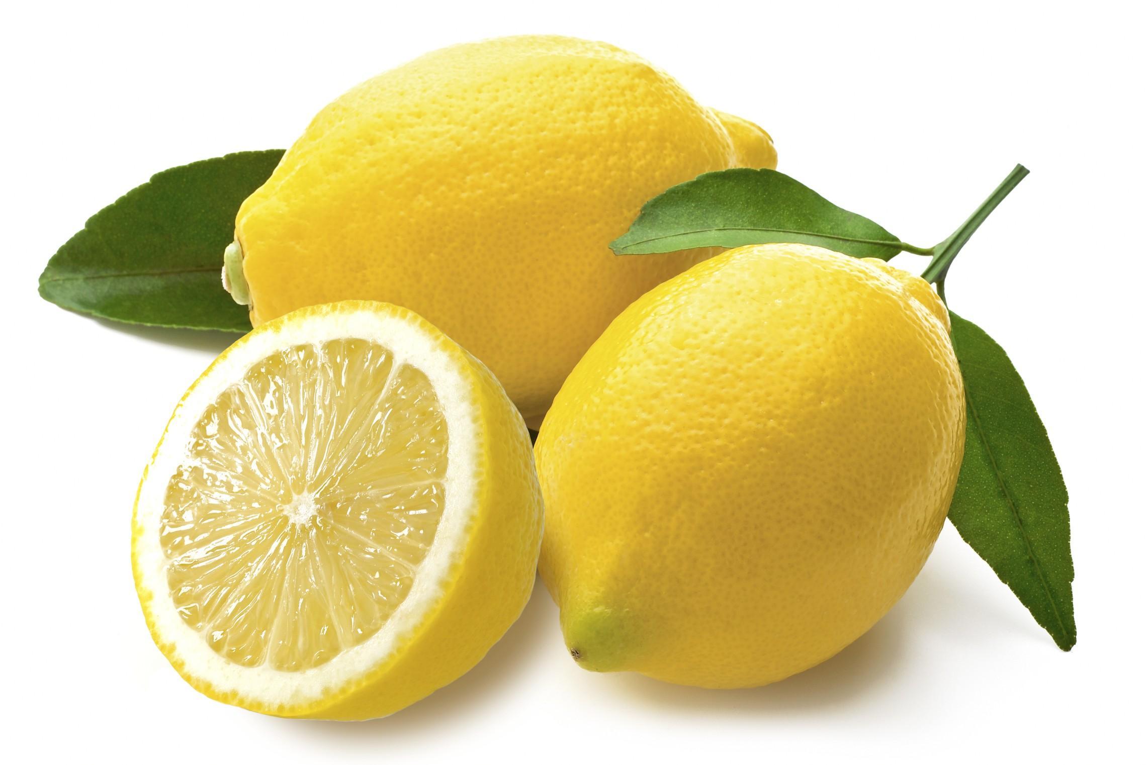 crema anticellulite limone