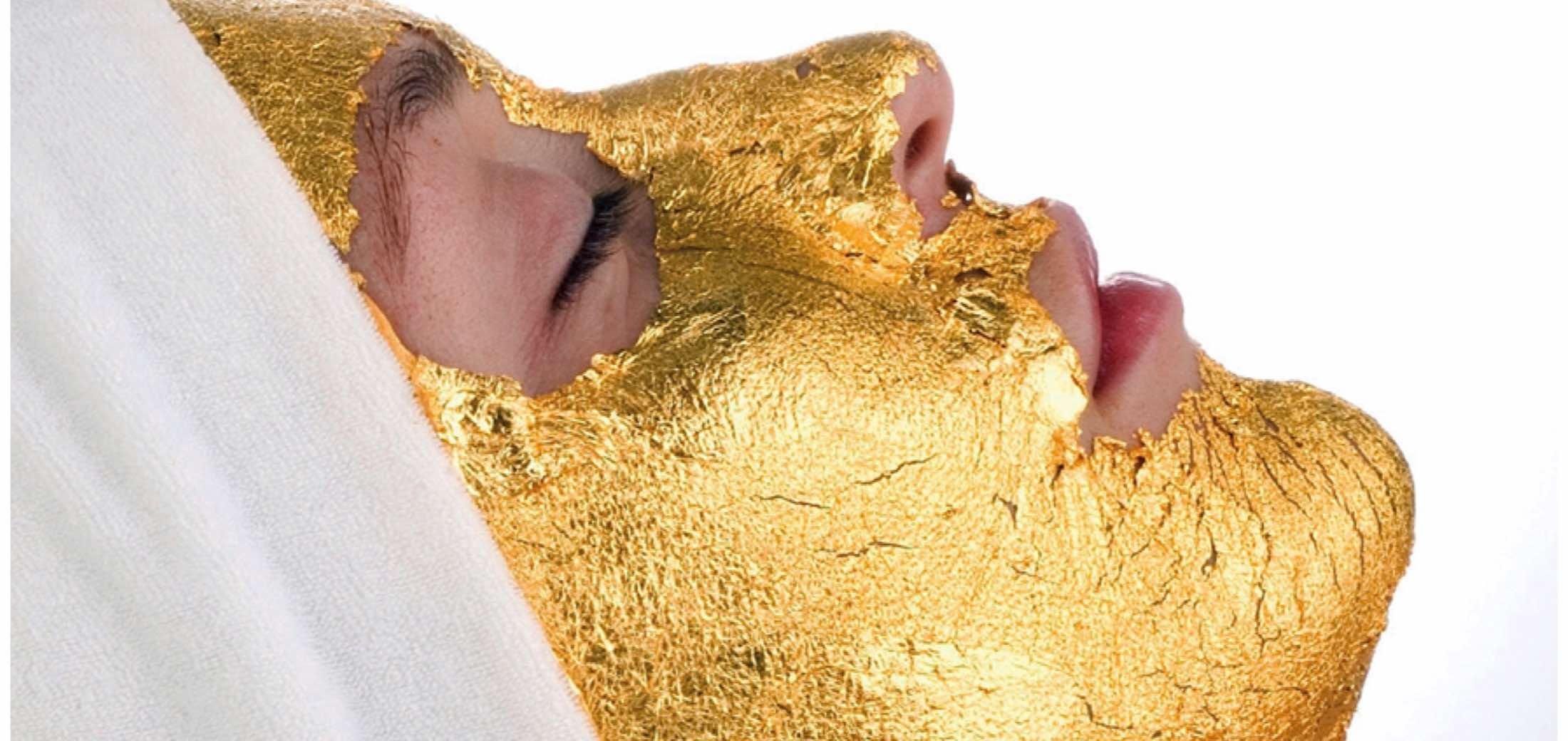 gold mask-opinioni e recensioni