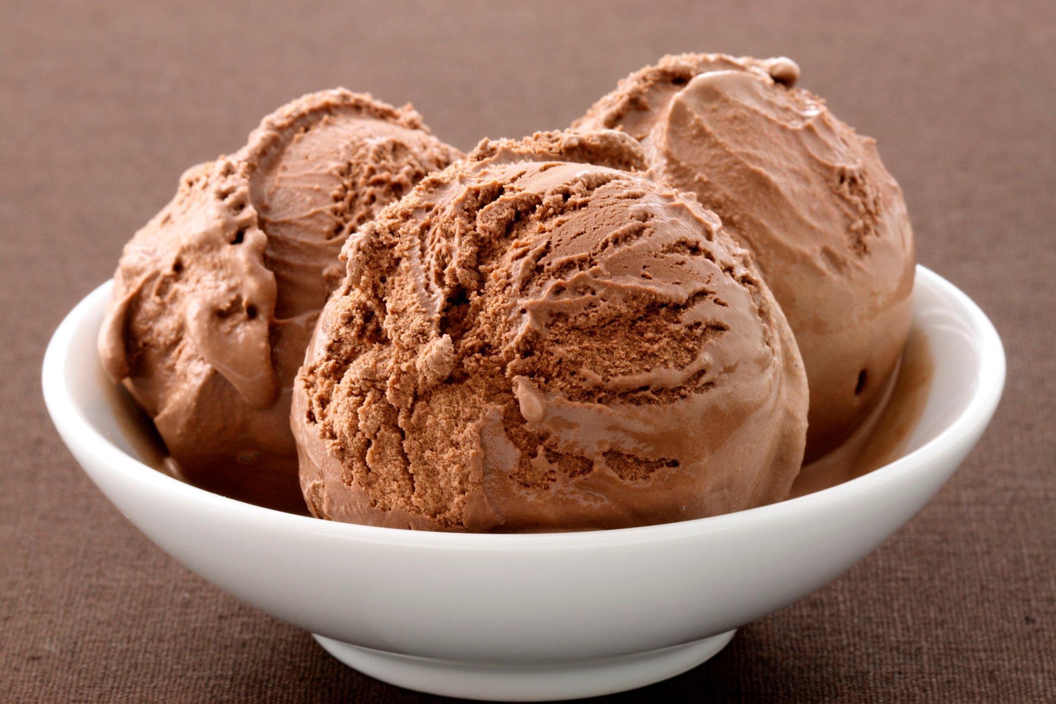 come fare il gelato a casa in meno di 10 minuti