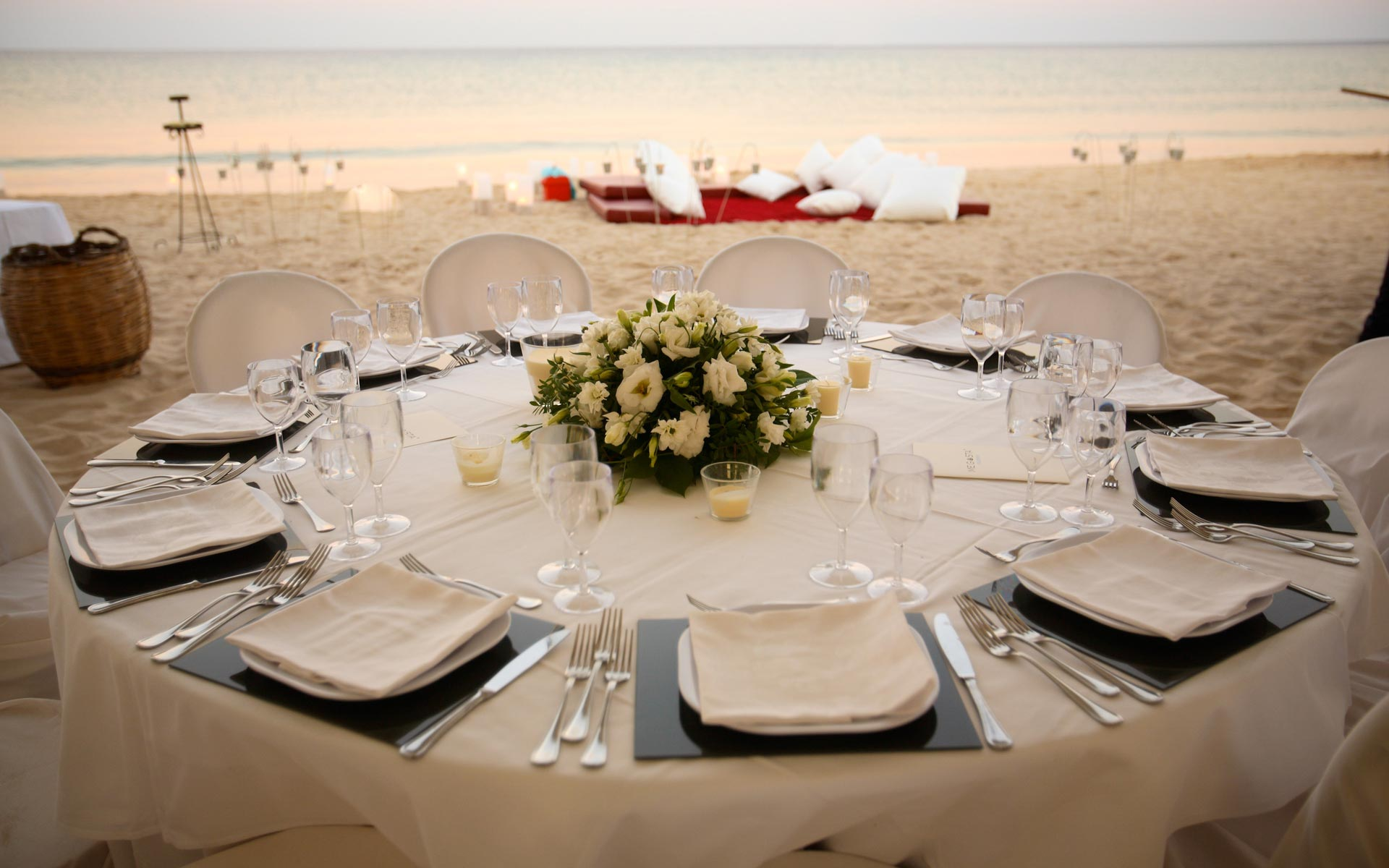Evento_Catering00