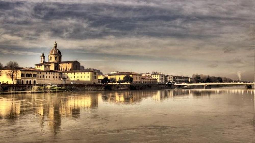 Lonely Planet: il quartiere più bello e cool del mondo è in Italia!
