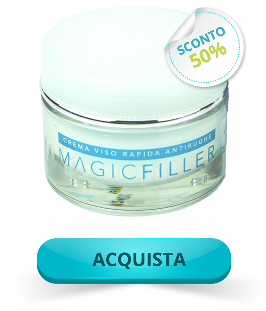 magic-filler-ordina